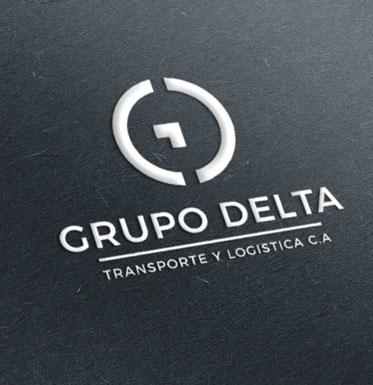 Grupodelta_373X385