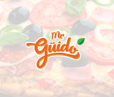 MRGUIDO2_373X320