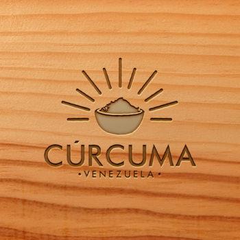 curcuma2_582x600