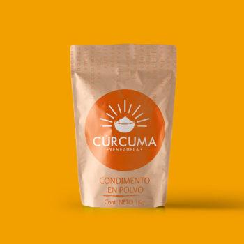 curcuma_582x600