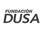 fundacion_dusa