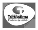 grupo_terepaima