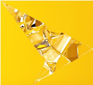 logo-3D-png