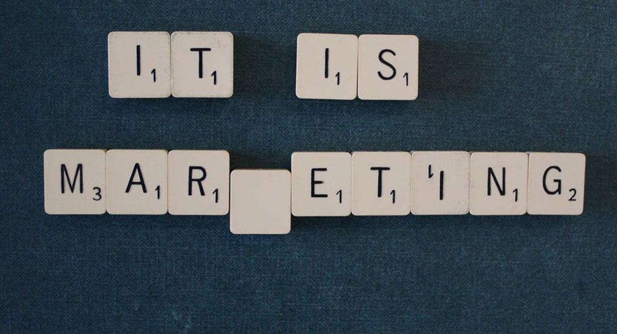 Las 10 mejores apps de marketing digital