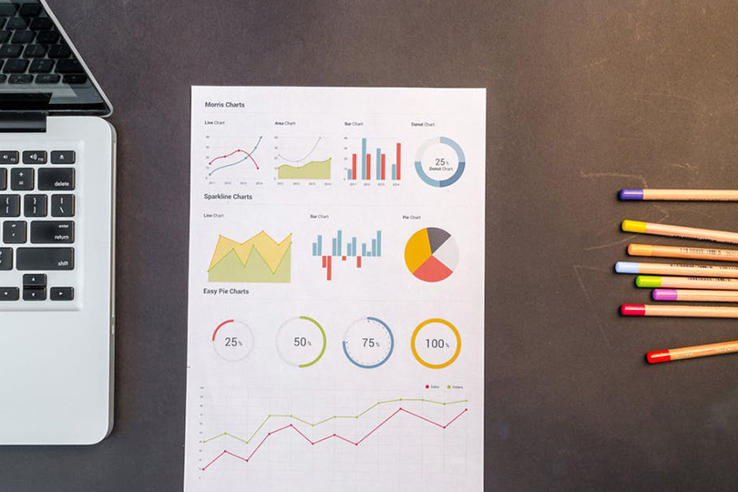 apps marketing digital 2