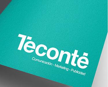TECONTE
