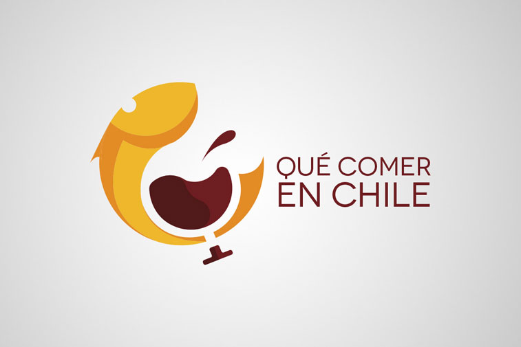 QUE_COMER_Chile_757X505