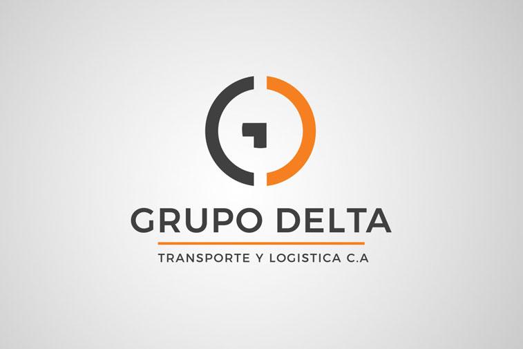 GRUPODELTA_757X505