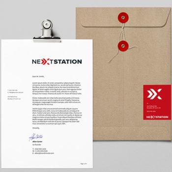 nextstation_582x500
