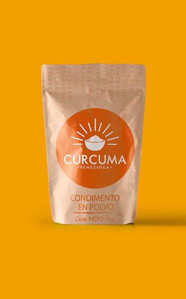 curcuma_373x614