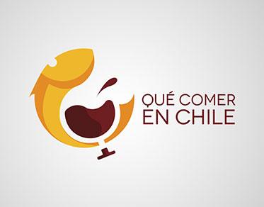 quecomerchile_373x292
