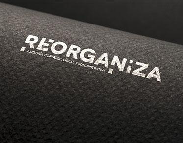 reorganiza_373x292